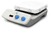 Heating Magnetic Stirrers AREC